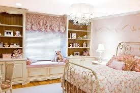 Balloon Curtains For Bedroom by Terrific Balloon Curtains Decorating Ideas