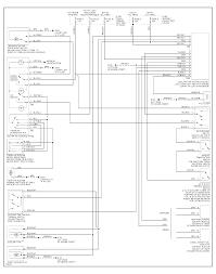 2006 vw jetta radio wiring diagram in vw rns 315 car stereo for
