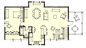 stunning a frame floor plan photos flooring area rugs home small simple house plans vdomisad info vdomisad info