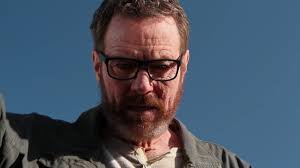 Breaking Bad Episoden Live Free Or Die Breaking Bad Wiki Fandom Powered By Wikia