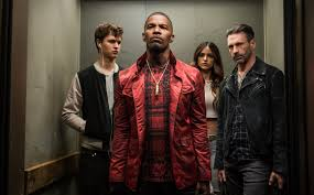 baby driver 2017 movie free download 720p bluray abcd movies