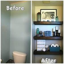 small half bathroom decorating ideas rustic small half bathroom ideas 1 2 bath ideas 1 2 bath design
