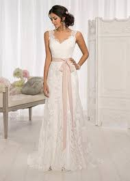 wedding dresses leeds essense of australia wedding dresses available in the leeds area