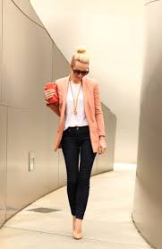 outfits for women in their early 20s trendy summer work outfits for women 2018 fashiongum com
