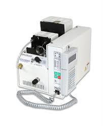 cds analytical thermal desorber 9305