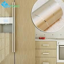 online get cheap tile transfers aliexpress com alibaba group