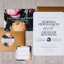 wedding invitations gold gold wedding invitations