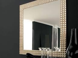 bathroom 53 beautiful bathroom mirrors bathroom mirror ideas to