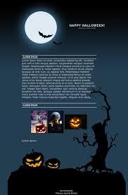 halloween journal halloween journal skin by artbit on deviantart