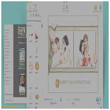 greeting cards unique free greeting card software for mac free