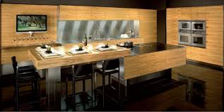 Veneer Kitchen Cabinets by Kitchen Veneer Cabinets Kitchen On Wood Veneer Kitchen Cabinets
