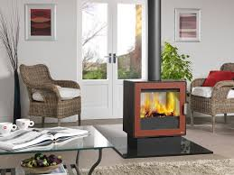 contemporary wood contemporary wood burning stoves usa popular contemporary wood