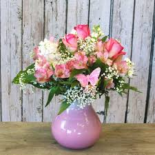 flower delivery sacramento flowers delivery in sacramento california flower inspiration