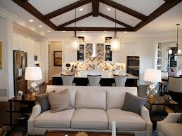 High End Home Decor Home Tour Liberty Township Luxury Home Sets A New Standard For