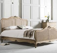 fads quality furniture for modern or traditional homes