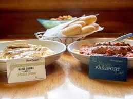 Getting There U0026 Around Italian by Easy Italy Recipes U0026 Ideas Food U0026 Wine