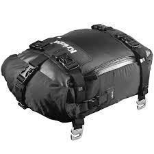 kriega us10 kriega us 10 drybag free uk delivery