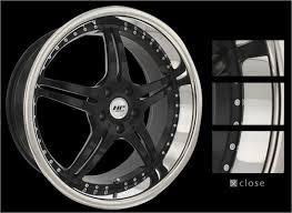 hp design where to buy hp design split 5 ss black ford mustang forum