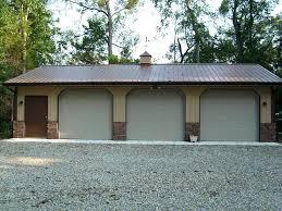 Pole Barn Pa Polebarngarageplans Gable Roof Buildings Pole Barn Designspole