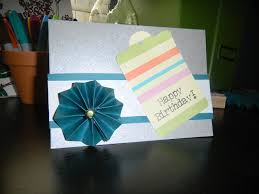 19 best making greeting cards images on pinterest greeting cards