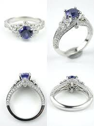 engagement rings vintage style antique looking rings antique style engagement rings
