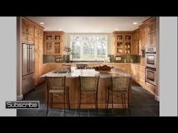 Kitchen Cupboard Paint Wood Kitchen Cabinets YouTube - Painted wooden kitchen cabinets