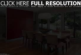 100 contemporary dining room lighting fixtures latest