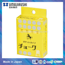 list manufacturers of yellow chalk buy yellow chalk get discount