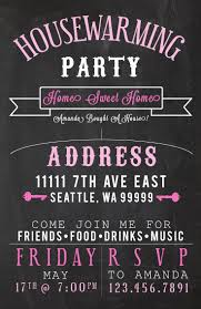 Invitation Cards Matter For New House The 25 Best Housewarming Party Invitations Ideas On Pinterest
