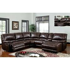 Power Recliner Sofa Leather Power Reclining Leather Sofas Harness 2 Seat Reclining Sofa Power