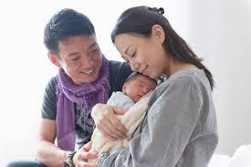 learn how to say u0027i love you u0027 in japanese