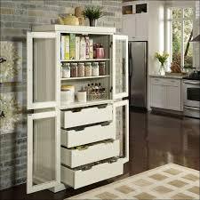 Corner Bathroom Cabinet Ikea by Pantry Cabinet Ikea Kitchen Pantry Cabinet Fair Ikea Kitchen