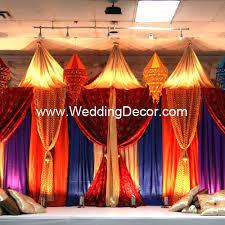 Wedding Decoration Rentals Indian Wedding Decor Mehndi And Sangeet Party Rentals