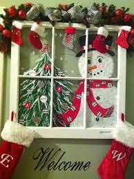 christmas window decorations top christmas window decorations christmas celebrations