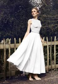 45 glitzy glam and flat out wedding dresses under 1000 a