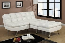 Leather Sofa Portland Oregon by Sofas Center Cuba Sofa In White And Black Sofabedsworldcouk L