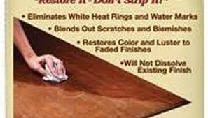 restoration kitchen cabinets how to restore kitchen cabinets homesteady