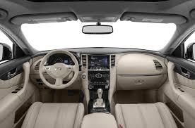 infiniti jeep 2005 new 2017 infiniti qx70 price photos reviews safety ratings