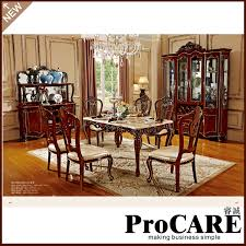 Dining Room Chairs Cheap Online Get Cheap Dinning Table Set Aliexpress Com Alibaba Group