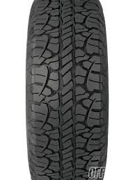 Bf Goodrich Rugged Trail Tires Bfg Rugged Terrain T A Tires Off Road Magazine