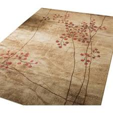 Brown Area Rugs Brown Rugs You Ll Wayfair