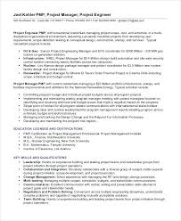 resume construction experience resume project manager construction u2013 foodcity me