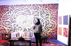 jotun unveils new wall paints range in bahrain