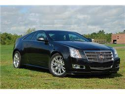 2009 cadillac cts for sale in winnipeg autotrader ca