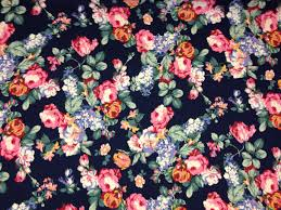 download beautiful pattern wallpaper house scheme