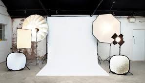 Photography Studios Commercial Photography And Film Studio For Hire In East London