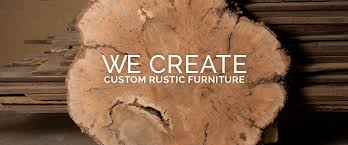 Rustic Patio Furniture by Rustic Furniture Custom Made By Appalachian Designs