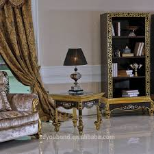 Italian Classic Furniture Living Room by 0061 Foshan Senbetter Italian Classic Living Room Sofa Furniture