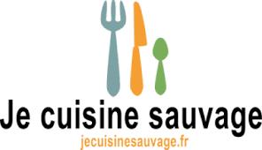 je cuisine plats je cuisine sauvage