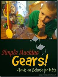 46 best simple machines images on pinterest teaching science